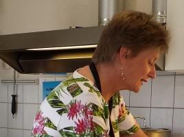 Marjan van Beek