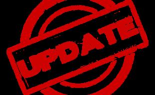 updatestamp
